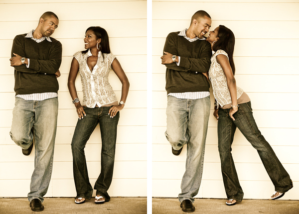 couple-posing-flirting-african-american-traditional