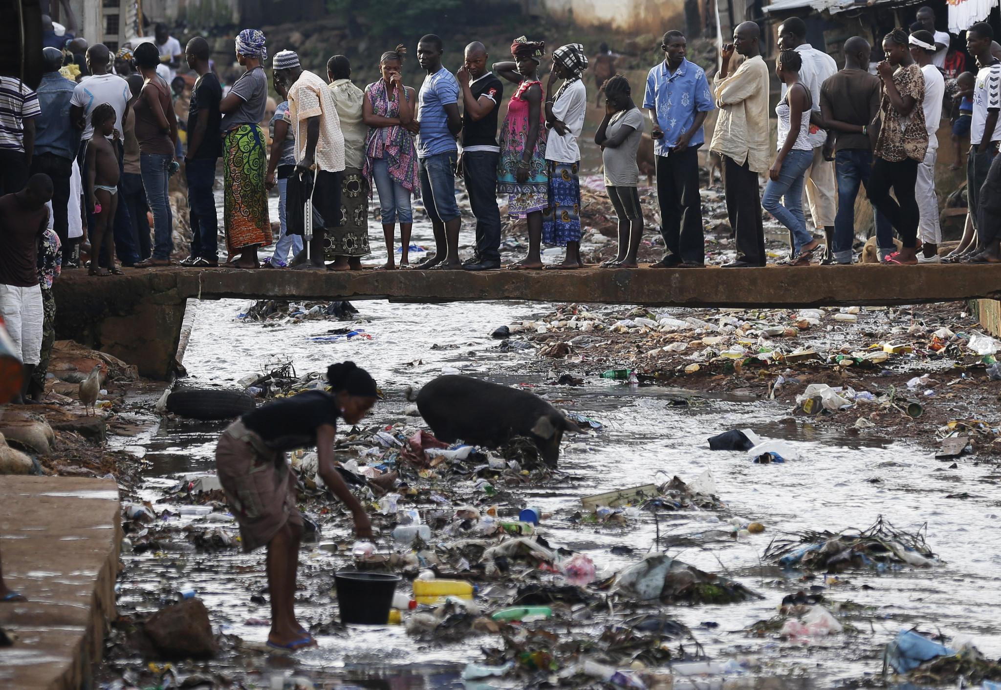 la-fg-wn-africa-corruption-survey-20131113