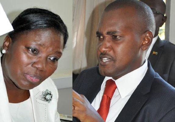 Is Our Government System A Huge Joke Uganda? #SIMCardRegistration